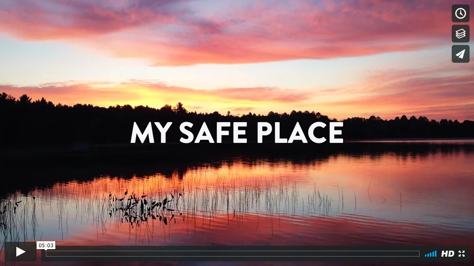 My Safe Place
